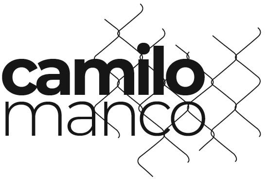 Camilo Manco